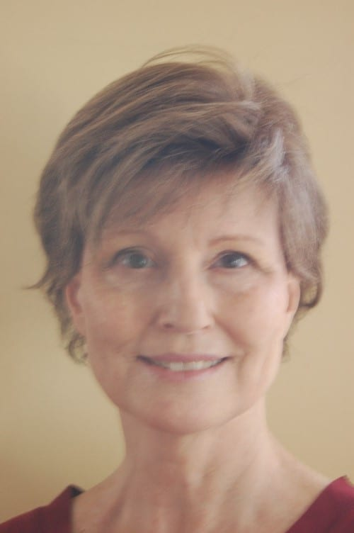 Nonfiction-Writing-Contest-Award-Winner-Carol-Marsh-SMALL